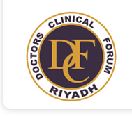 Riyadh Indian Medical Association